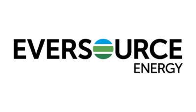logo vector Eversource Energy