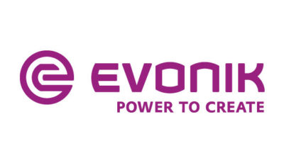 logo vector Evonik