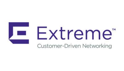logo vector Extreme