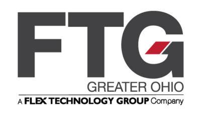 logo vector FTG
