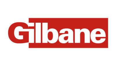 logo vector Gilbane