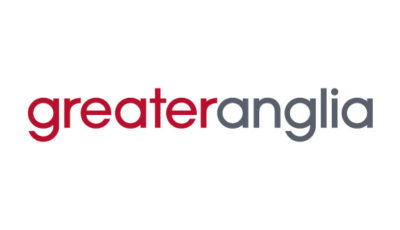 logo vector Greater Anglia