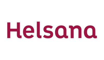 logo vector Helsana
