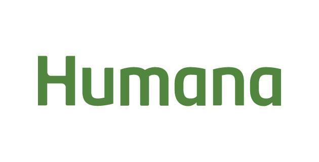 logo vector Humana