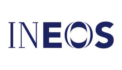 logo vector INEOS