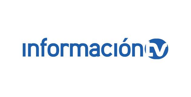 logo vector InformacionTV.es