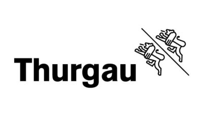 logo vector Kanton Thurgau
