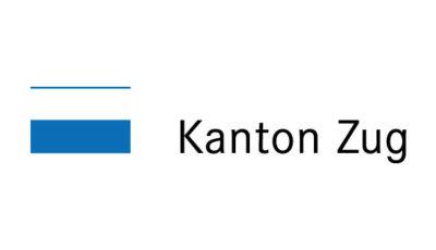 logo vector Kanton Zug