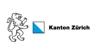 logo vector Kanton Zürich