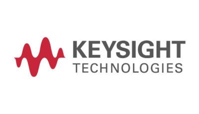 logo vector Keysight
