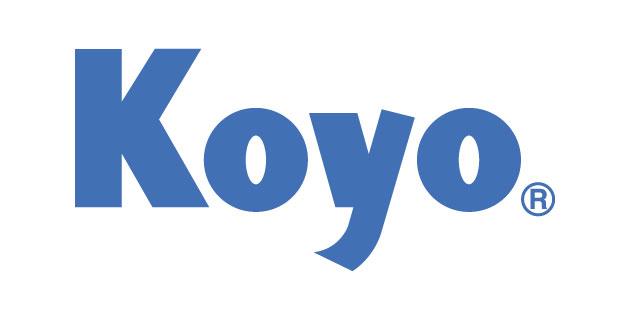 logo vector Koyo