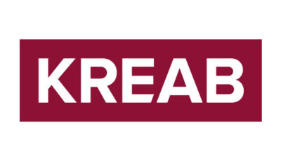 logo vector Kreab