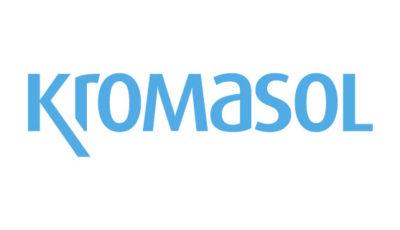 logo vector Kromasol