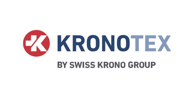 logo vector Kronotex