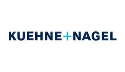 logo vector Kuehne + Nagel