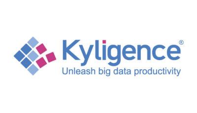 logo vector Kyligence
