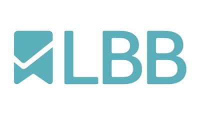 logo vector LBB