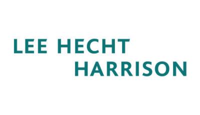 logo vector Lee Hecht Harrison