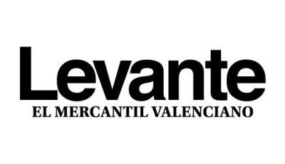 logo vector Levante-EMV