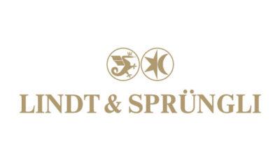 logo vector Lindt & Sprüngli