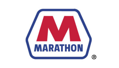 logo vector Marathon Petroleum Corporation