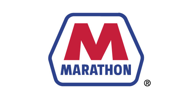 logo vector Marathon Petroleum Corporation