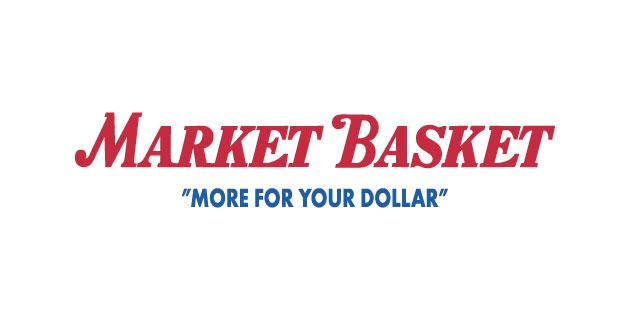 logo vector Market Basket