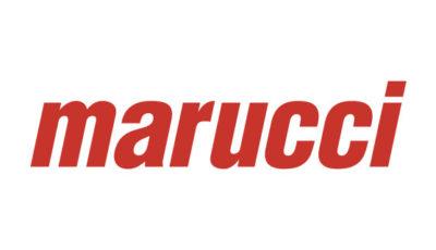 logo vector Marucci