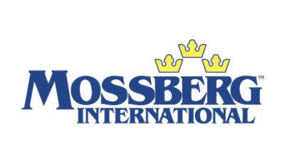 logo vector Mossberg
