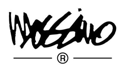 logo vector Mossimo