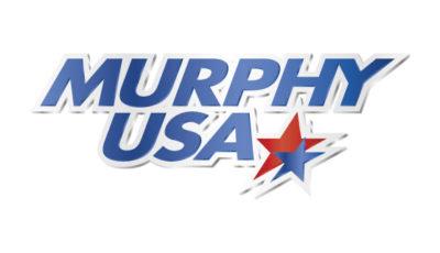 logo vector Murphy USA