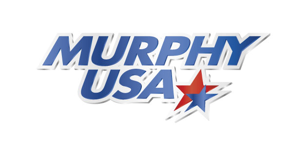 logo vector Murphy USA