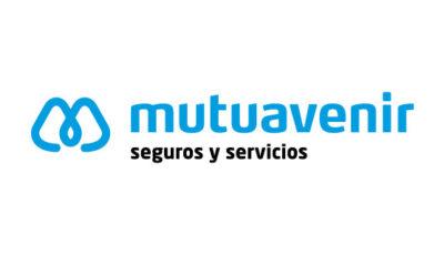 logo vector Mutuavenir