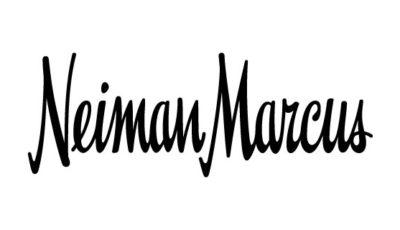 logo vector Neiman Marcus
