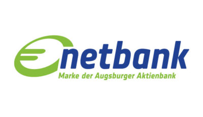 logo vector Netbank