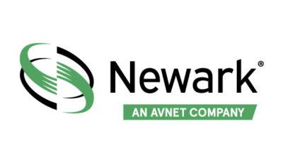 logo vector Newark