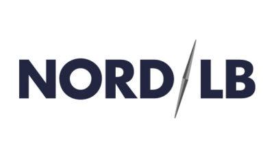 logo vector Nord/LB