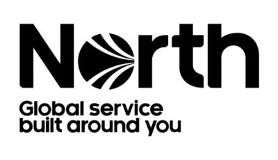 logo vector The North of England P&I Association Limited