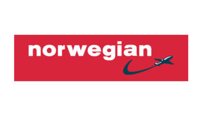 logo vector Norwegian