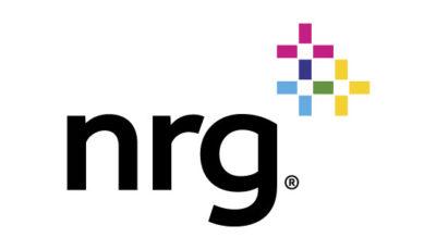 logo vector NRG Energy