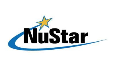 logo vector NuStar