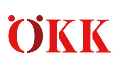 logo vector ÖKK
