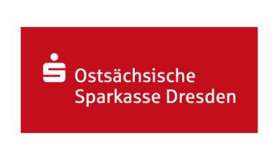 logo vector Ostsächsische Sparkasse Dresden
