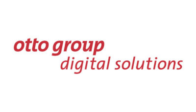 logo vector Otto Group Digital Solutions