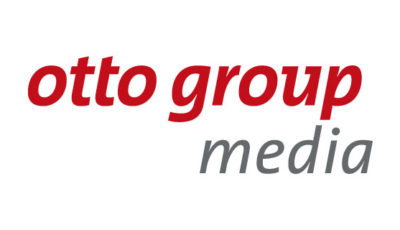 logo vector Otto Group Media