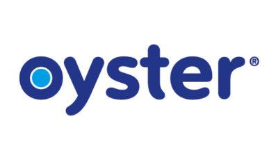 logo vector Oyster Car