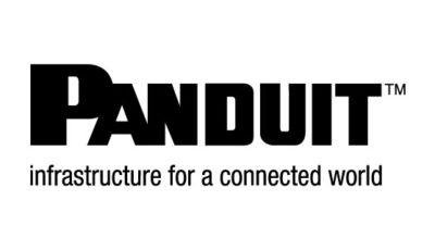 logo vector Panduit