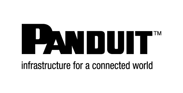 logo vector Panduit