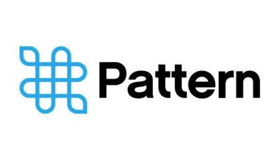 logo vector Pattern