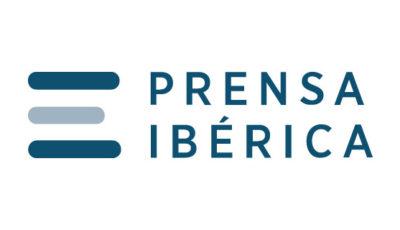 logo vector Prensa Ibérica